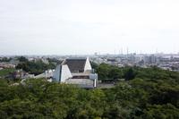 千葉市立郷土博物館 4