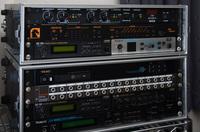 MOTU MIDI Express, Roland GI-20, etc.