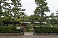 稲毛海浜公園 5