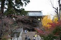 筑波神社 1