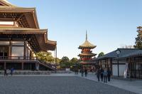 成田山 1