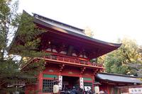 香取神宮 2