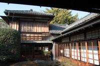 戸定歴史館 3