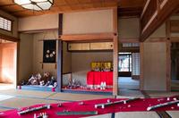 戸定歴史館 4