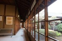 戸定歴史館 7