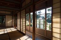 戸定歴史館 8
