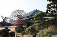 戸定歴史館 9