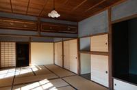 戸定歴史館 10