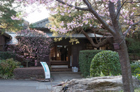 戸定歴史館 1