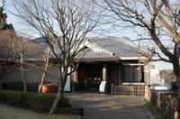 戸定歴史館 2