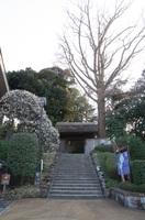 戸定歴史館 17