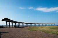 袖ヶ浦海浜公園 3