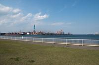 港公園 3