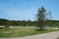 アンデルセン公園 2