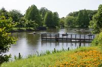 アンデルセン公園 5