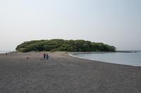 沖ノ島 1