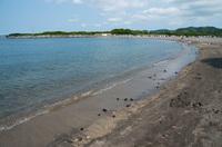 沖ノ島 2