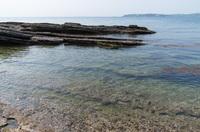 沖ノ島 3