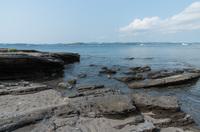 沖ノ島 4
