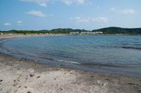 沖ノ島 9