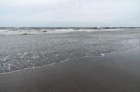 九十九里浜 2