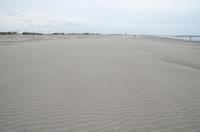 九十九里浜 1