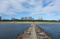 幕張海浜公園 2