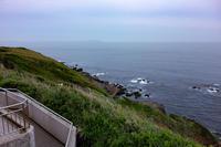 東京湾フェリーで三浦半島へ 9