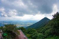 筑波山 4