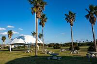 袖ヶ浦海浜公園 2