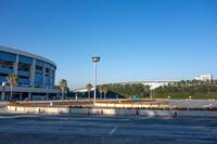 ZOZOマリンスタジアム 2