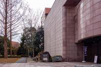 地質標本館 2