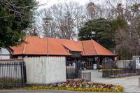 ふなばしアンデルセン公園 1