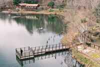 ふなばしアンデルセン公園 10