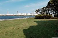 港公園 5