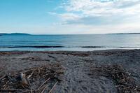 富津海水浴場 2