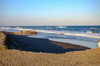 一松海岸 1