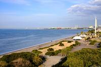 袖ケ浦海浜公園 2