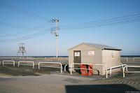 白里海岸 2