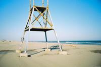 白里海岸 3