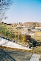 北総花の丘公園 4