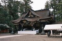 香取神宮 4