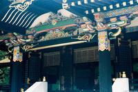 香取神宮 6