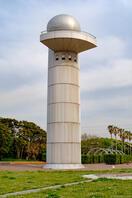 袖ケ浦海浜公園 5
