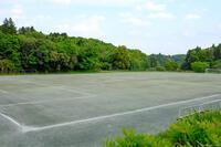酒々井総合公園 7