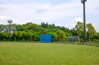 酒々井総合公園 8