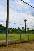 酒々井総合公園 9