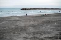 一宮海岸 1