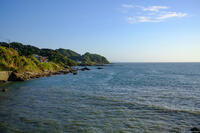 天然温泉 海辺の湯 4